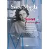 Szabó Magda SZABÓ MAGDA - SZÜRET - ÚJ BORÍTÓ!