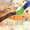 Szabó T. Anna Téli rege - CD melléklettel