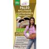Szafi Fitt édes nyújtható lisztkeverék 1000 gr
