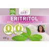 Szafi Fitt Eritritol (eritrit) 500 g