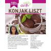 Szafi Fitt Konjak liszt, 100 g