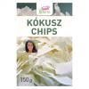 Szafi Fitt Szafi fitt kókusz chips 150 g