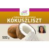 Szafi Fitt Szafi fitt zsírtalanított finomszemcsés kókuszliszt 1000 g