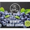 Szafi Free áfonya-szőlő lekvár 350 g