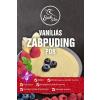 Szafi Free Szafi Free vaníliás zabpuding por (gluténmentes, tejmentes, tojásmentes) 300 g
