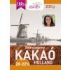 Szafi Free Szafi Reform Holland kakaópor (20-22% kakaóvaj tartalom) 200g