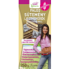 Szafi Free Szafi Reform Paleo sütemény lisztkeverék édesítőszerrel (gluténmentes) 250g