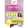 Szafi Free Szafi Reform Vaníliás ízű eritrit (eritritol) 250g
