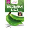 Szafi Free Szafi Reform Zöldbanán liszt (gluténmentes) 250g