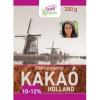 Szafi Reform Holland kakaópor 10-12%  - 200g