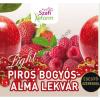 Szafi Reform piros bogyós alma lekvár 350 gr