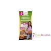 Szafi Reform Rostkeverék szénhidrát-csökkentett termékekhez (paleo, gluténmentes), 250 g