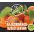 SZAFI Szafi Free kajszibarack-szőlő lekvár 350 g