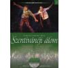 Szakcsi Lakatos Béla Szentivánéji álom (CD melléklettel)