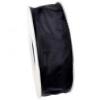 Szalag Original 830 textil 40mmx25m fekete