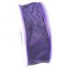 Szalag Original 830 textil 40mmx25m lila