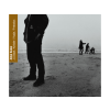 Szalai Antal J.S.Bach - Kreisler - Ysaye - Petrovics (CD)