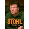 Szalai Vivien STOHL - ŐSZINTÉN