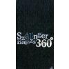 Szálinger Balázs 360°