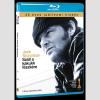 Száll a kakukk fészkére - 35 éves jubileumi kiadás Blu-ray
