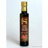Szarvasgombás Extra Szűz Olívaolaj, Olasz, 250 ml