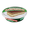 Szarvasi Mascarpone krémsajt 250 g