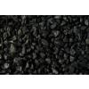 Szat - U-0 Fekete bazaltzúzalék 5 kg (1-2 mm)