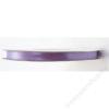 . Szatén szalag, 6 mm, lila (PTS6004)