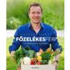 Szatmári Ferenc FŐZELÉKES FERI