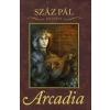 Száz Pál Arcadia