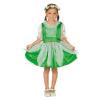 Százszorszép hercegnő jelmez - 1 2405