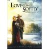Szelíd szerelem (DVD)