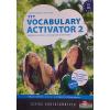 - Szénásiné Steiner Rita; Szekeres Szilvia - TTT Vocabulary Activator 2