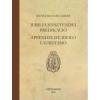 Szenci Molnár Albert Junileus esztendei prédikáció, appendix de idolo lauretano