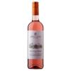 Szent Gaál Szekszárd Rózsája száraz rosé bor 11% 750 ml