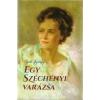 Szent Gellért Kiadó Szele György: Egy Széchényi varázsa