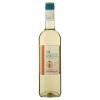 Szent István Korona Etyek-Budai Sauvignon Blanc száraz fehérbor 12% 0,75 l