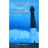 Széphalom Könyvműhely Johan Bargum: Kihajóztak szeptemberben