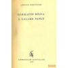 Szépirodalmi Harmatos Rózsa / A galamb papné