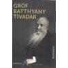 Szépmíves Beszámolóm - Gróf Batthyány Tiadar
