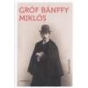 Szépmíves Huszonöt év - Gróf Bánffy Miklós