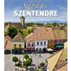 - SZÉPSÉGES SZENTENDRE