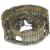Szer-Ber Colosseum akvárium dekoráció