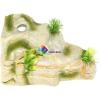 Szer-Ber Műszikla dekoráció akváriumba és terráriumba