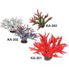 Szer-Ber Szirtkorall akvárium dekoráció
