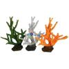Szer-Ber Szirtkorall dekoráció akváriumba