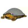 Szer-Ber Teknősbéka levegőporlasztós akvárium dekoráció