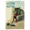 Szerb Antal A hammelni patkányfogó