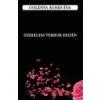Szerelem terror idején - Agnes Golenya Purisaca