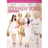 Szex és New York - A mozifilm